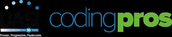 UASI Coding Pros Opportunity