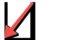 register-arrow