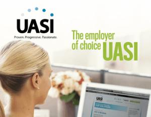 uasi-ICD10-Education