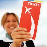 airfare-voucher